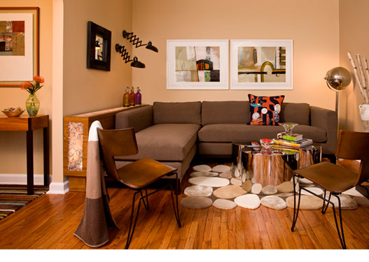 New york city interior design l long island interior for Encore decor